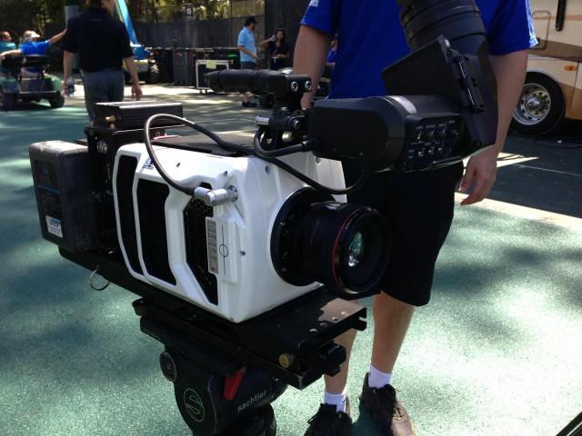 Phantom V1610-  PGATour on CBS Sports